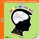 Mind Mapping ลองลิ้ม